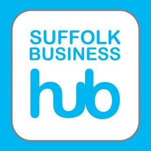 Suffolk Business Hub